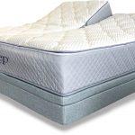 iSleep #1 mattress